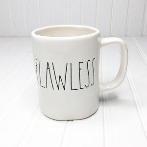 Rae Dunn | FLAWLESS Mug